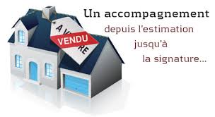 immobilier1