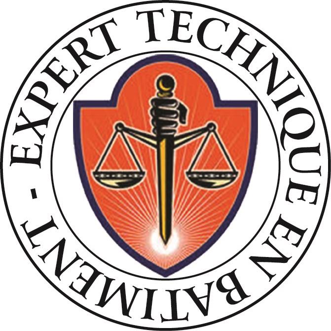 Logo Expert bt