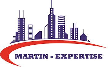 martin-expertise_logo